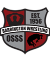 Barrington Wrestling