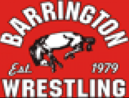 Barrington Broncos Wrestling Club
