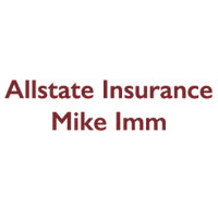 Allstate Insurance - Mike Imm