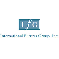 International Futures Group