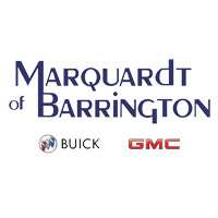 Marquardt of Barrington